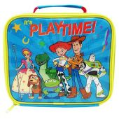 Toy Story Lunch Bag 1