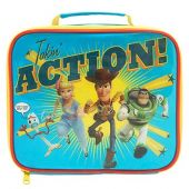 Toy Story 4 Lunch Bag 1