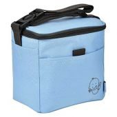 Baby Cool Bag Blue