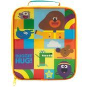 Hey Duggee Lunch Bag
