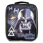 Star Wars Vader Lunch Bag
