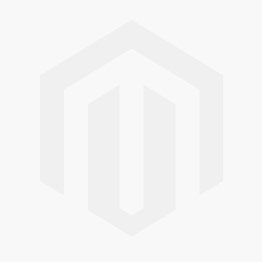 More Than a Minion 600ml PP Sports Bottle